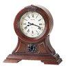 Bulova Marlborough Mantel Clock