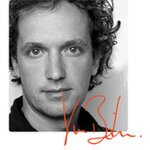 Yves Behar