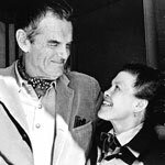 Charles &amp; Ray Eames