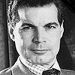 Giuseppe Chigiotti