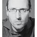 Lutz Pankow