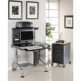 Innovex Home Office Desks