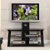 Nexus 52&quot; TV Stand