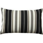 Down the Lane Outdoor Decorative Pillow