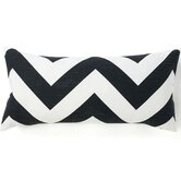 Jiti Decorative Pillows