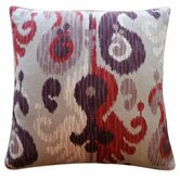 Camino Cotton Pillow