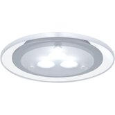 Paulmann Lighting Recessed Lighting