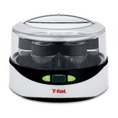 T-fal Ice Cream Makers & Yogurt Makers