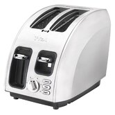 T-fal Toasters, Ovens & Roasters