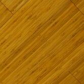 Aurora Solid Hardwood Flooring