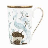 Marchesa by Lenox Cups & Mugs