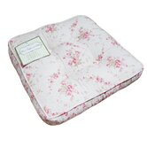 Abby Rose Home Chair Pad Set
