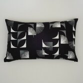 three sheets 2 the wind Decorative Pillows