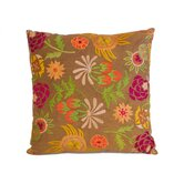 Imports Decor Accent Pillows