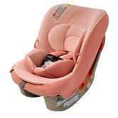 Combi Car Seats