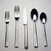 Cabo 20 Piece Flatware Set