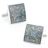 Tracery Cufflinks