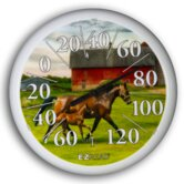 Headwind Consumer Products Weather Instruments & R