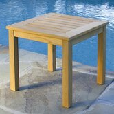 Kingsley Bate End Tables
