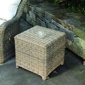 Wicker Tables