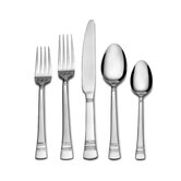 Pfaltzgraff Flatware Sets