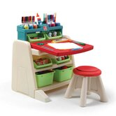 Step2 Kids Desks