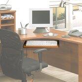 Wildon Home ® Keyboard Trays