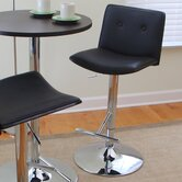 LumiSource Bar Stools