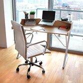 LumiSource Desks