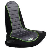 Boom Stingray Gaming Chair