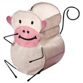 Murray the Monkey Night-Time Pals Lamp
