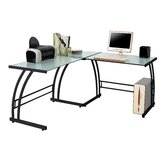 LumiSource Office Desks