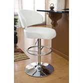 Lumisource Barstools