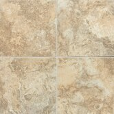 "San Michele 18"" x 18"" Cross - Cut Field Tile in Dorato"