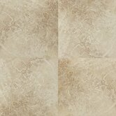 Continental Slate 6&quot; x 6&quot; Field Tile in Egyptian Beige