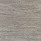 "Fabrique 12"" x 12"" Unpolished Field Tile in Gris Linen"