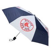 "MLB 42"" Pocket Umbrella"