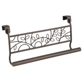 InterDesign Towel Bars, Hooks and Racks