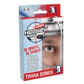 Hockey Trivia: Series A