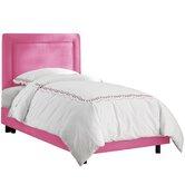 Skyline Furniture Kids Beds