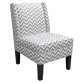 Skyline Furniture Accent Chairs