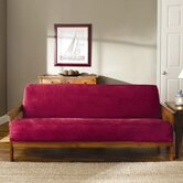 Sure-Fit Futon Covers