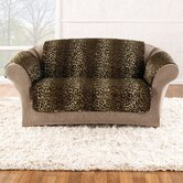 Quik Loveseat Slipcover