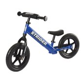 No-Pedal Balance Bike
