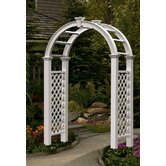Nantucket Legacy Arbor
