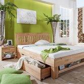 Schlafzimmer Sets