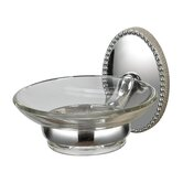 Sterling Industries Bath Accessories