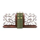 Chatham Bookend (Set of 2)