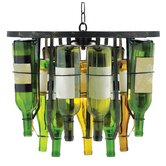Sterling Industries Pendant Lights