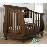 Cape Cod Crib Set